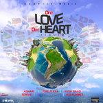 One Love One Heart Riddim
