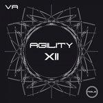 Agility XII