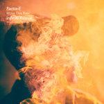 Move This Bass (Infiniti (Scott Christina) Remix)