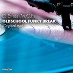 Oldschool Funky Break