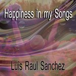 Happiness In My Song