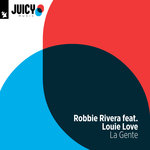 La Gente (Remixes)