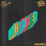 Higher (Opiuo remix)
