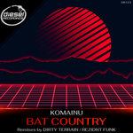 Bat Country
