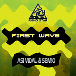First Wave (Extended Mix)