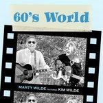 60's World