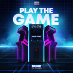 Play The Game EP (Inc Enta Remix)