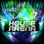 House Arena Vol 7