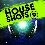 House Shots Vol 9