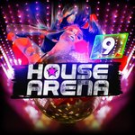 House Arena Vol 9