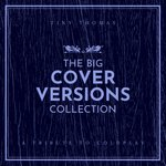 The Big Cover Versions Collection (A Tribute To Coldplay)