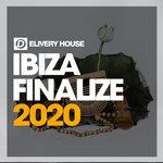 Ibiza Finalize Summer '20