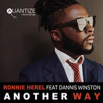 Another Way (Remixes)
