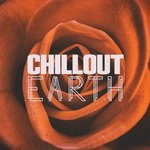 Chillout Earth