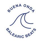 Buena Onda: Balearic Beats