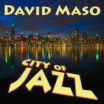 City Of Jazz