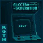 Electro Generation