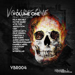 Vol. One Compilation