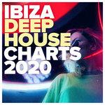 Ibiza Deep House Charts 2020