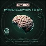 Mind Elements