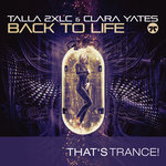 Back To Life (Extended Mix)