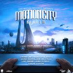 Motion City Riddim