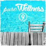 Pure Wellness Vol 9