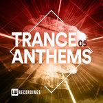 Trance Anthems Vol 05