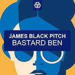 Bastard Ben (Remixes)