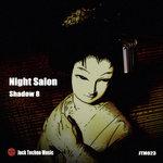 Night Salon