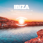 The Sunset Sessions Vol 8