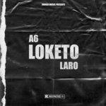 Loketo (Explicit)