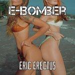 Eric Erectus