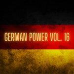 German Power Vol 16