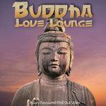 Buddha Love Lounge