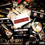 Catch-REC (Explicit)