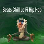 Beats Chill Lo Fi Hip Hop