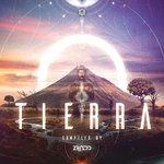 Tierra Compiled By Zhadd