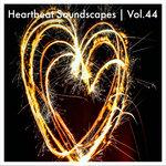 Heartbeat Soundscapes Vol 44