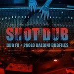 Shot Dub