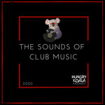 The Sounds Of Club Music