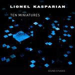 Ten Miniatures