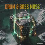Drum & Bass Mass