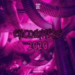Encounters 2020
