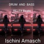 Drum And Bass/Relex Beats