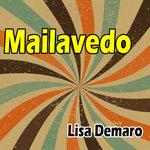 Mailavedo