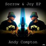 Sorrow & Joy EP