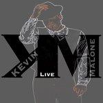 Live Vol I (Live)