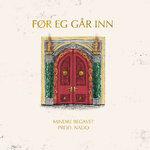 For Eg Gar Inn