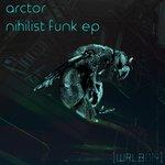 Nihilist Funk EP